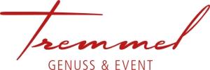 logo_tremmel_2016