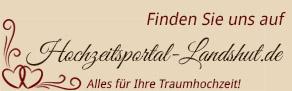 Partner-Banner_Hochzeitsportal_292x91