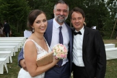Hochzeit 167