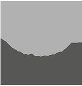 Logo-Passionreels_Grau_menu