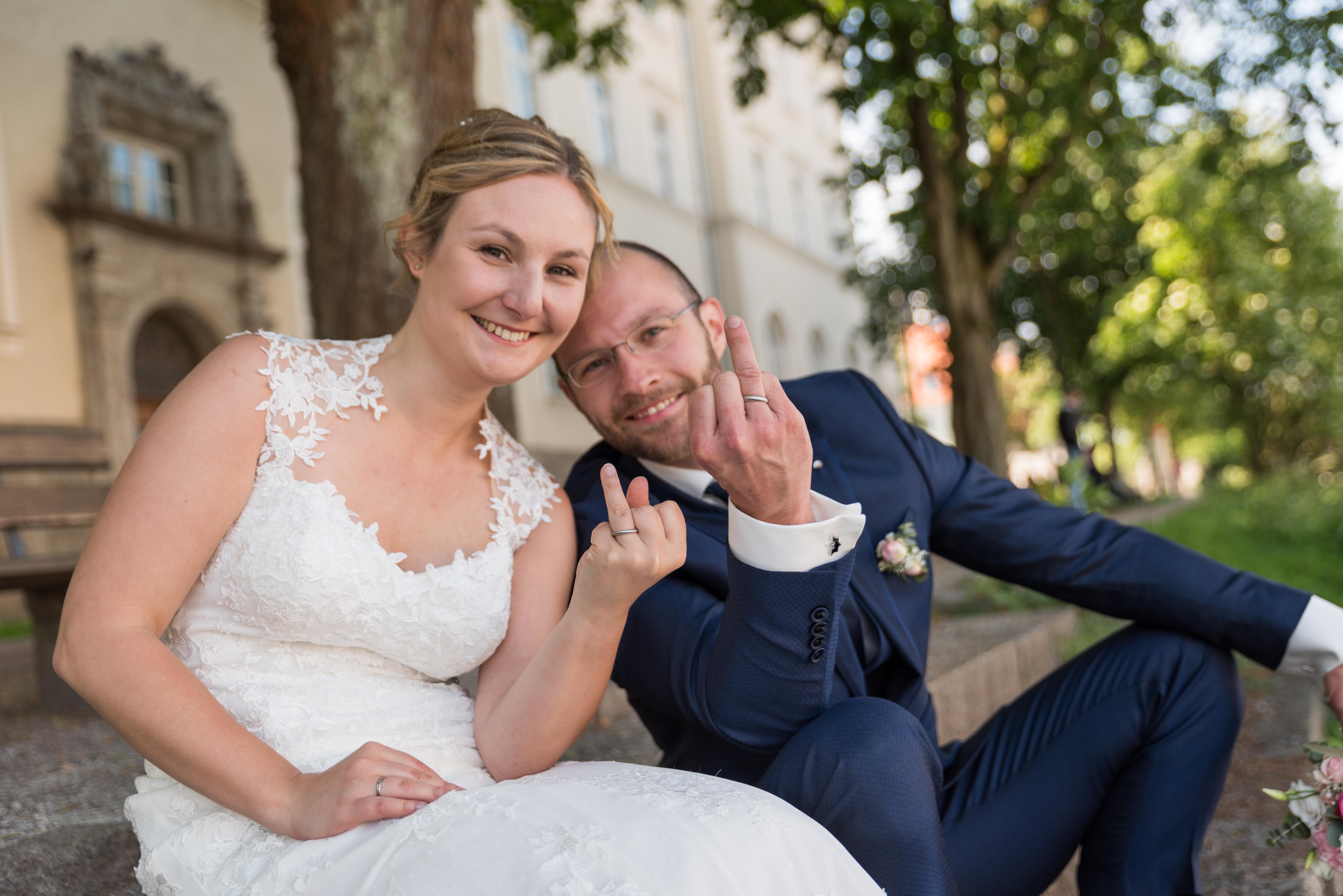 Bilder Hochzeit Andi und Julia (32 von 178)