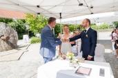 Bilder Hochzeit Andi und Julia (74 von 178)