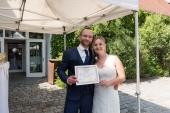 Bilder Hochzeit Andi und Julia (79 von 178)