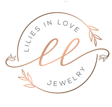 lilies-logo-ohne-splash.png